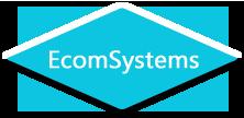 EcomSystems - Премахване на боя, ръжда и замърсявания