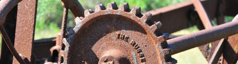 Възстановяване и почистване на всякакви повърхности и детайли